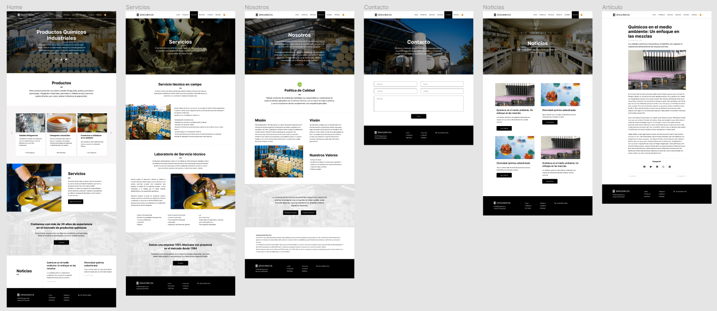 marqueta-visual-web-istratega